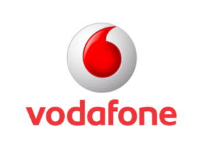 Partnerschaften mit Telefonanbietern: Vodafone Produkte von cenks Holger Balz