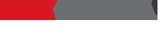 Logo des Herstellers Hikvision