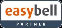 easybell Partnerlogo