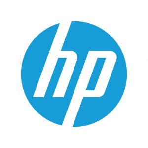 Wegen Brandgefahr startet HP einen Rückruf für Notebook-Akkus