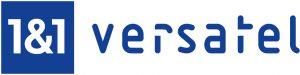 Partnerschaften mit Telefonanbietern: Versatel Produkte von cenks Holger Balz